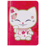 Carnet Cahier Journal Intime