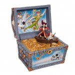 Figurine de collection Peter Pan