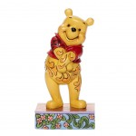 Figurine de Collection Winnie