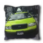 Coussin USA NYC