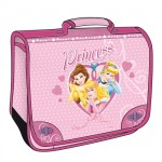 Petit cartable Disney Princesses