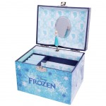 Coffret à bijoux musical Frozen