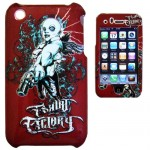 Coque Iphone 3G 3GS