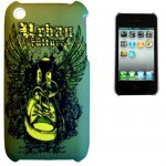 Coque Iphone 3G et 3GS