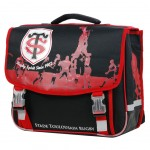 Cartable Scolaire Stade Toulousain