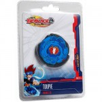 Magnet Beyblade toupie