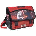 Cartable Scolaire Star Wars