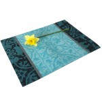 Set de table enduit AZULEJOS