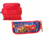 Trousse multifonctions Cars