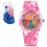 Montre Disney Princesses