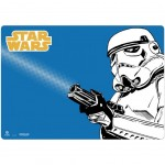 Sous Main rectangulaire Star Wars