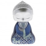 Statuette de collection Little Buddha - Equilibre