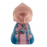 Statuette de collection Little Buddha 0405