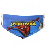 Slip de bain Spiderman