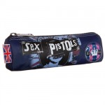 Trousse Sex Pistols